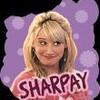 x-sharpay-xX