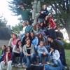 latorchesurf2006