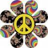 hipPy-newyear