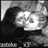 Pasteke-x3