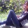 miss-rajae755