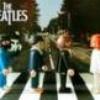 music-60s70s