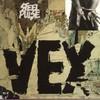 the-vex