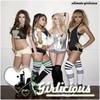 xx-girliciious-xx