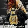 Punk-mysterio