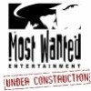 Most-Wanted-Crew-02