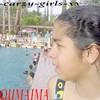 xx-carzy-girls-xx