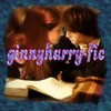 ginnyharry-fic