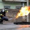 x3-pompier-x3