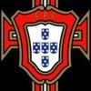 portugal461