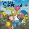 the-simpson-movie