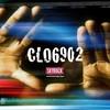 clo6902