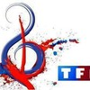 TF1company-music