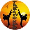 taekwondo-0406