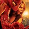 spider-man221