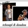 Pokora-DouTchoup
