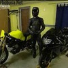 G-rider