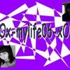 xOx-mylife06-xOx