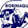 borinaqua