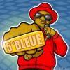 blue4life