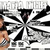 Mafia-Night