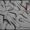 S-Kriim-Scarces-83