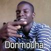 donmouha
