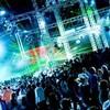 Piiiix-Party