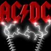 ACDC62700