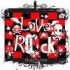 x3-i-love-rock-n-roll-x3