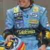 Alonso80