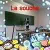 lamsma69