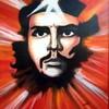 Communista