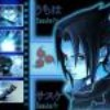 Sasuke589