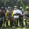 team-taravana-paintball