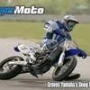 maxou25300