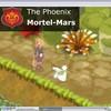 Mortel-Mars