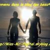 miss-mr-capital