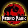 pedro1972