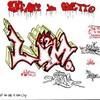 rap-exlu2006