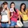 fashion-xx-001