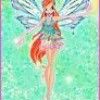 bloomwinx1
