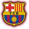 barca-en-force69