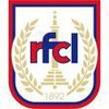 rfcl-en-d2