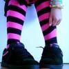 pinkdiary03