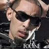 lafouine-51