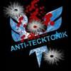 Antii-Tecktoniik-62