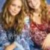 ols3n-twins02