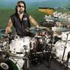 Drums-Portnoy