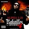 alpha-rap38
